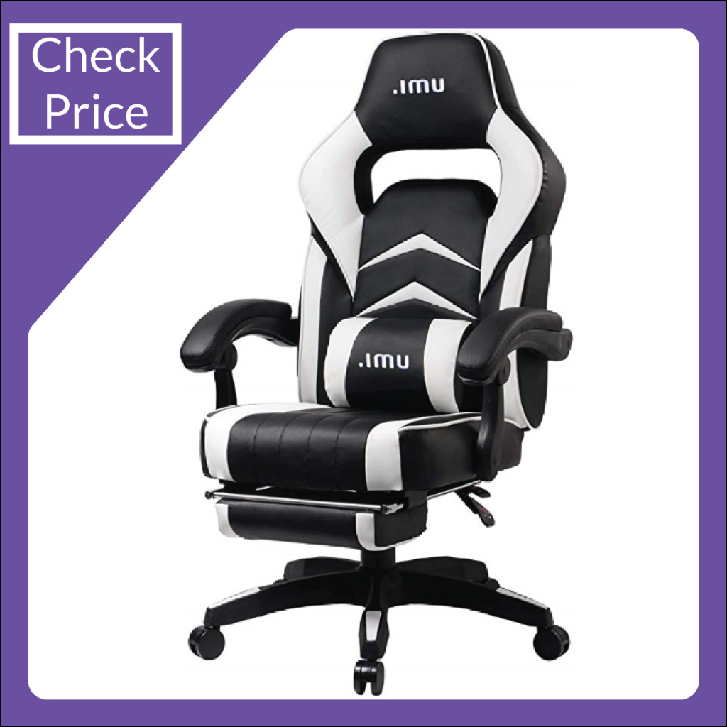 Umi Essentials Gaming Chair