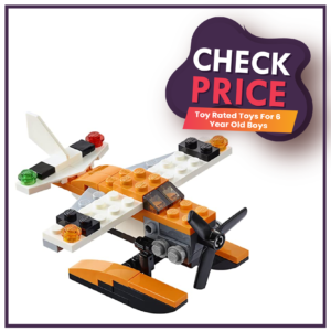Plane-top rated toys for 6 year old boys