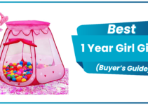 17 Best Products For 1 Year Old Girl