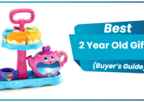 Toys Gift for 2 Year Old Girl