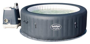 Bestway Palm Spring Inflatable Hot Tub