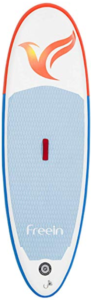 4. Freein SUP Package Paddle Board