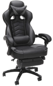 RESPAWN 110 Racing Style Chair