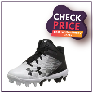 Best Leather Rugby Boots