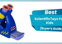 Best Scientific Toys For Kids (1)