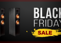 Black Friday Sales & Deals 2020