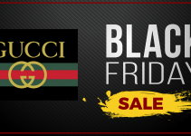 Black Friday 2020 Sales & Deals