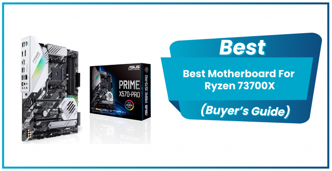 Updated Buyer's Guide